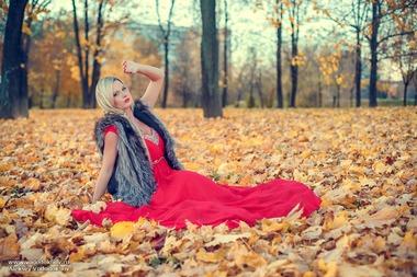 Фотосессия, Фотосъемка, Фотосессия в студии, Фотосессия в Москве, Фотосессия на природе, Фотосессия на улице, Фотограф, Сайт фотографа, Профессиональный фотограф, Требуется фотограф, Фотограф недорого, Ищу фотографа, Услуги фотографа, Портретная съемка, Студийная фотосъемка, Фотосъемка love story